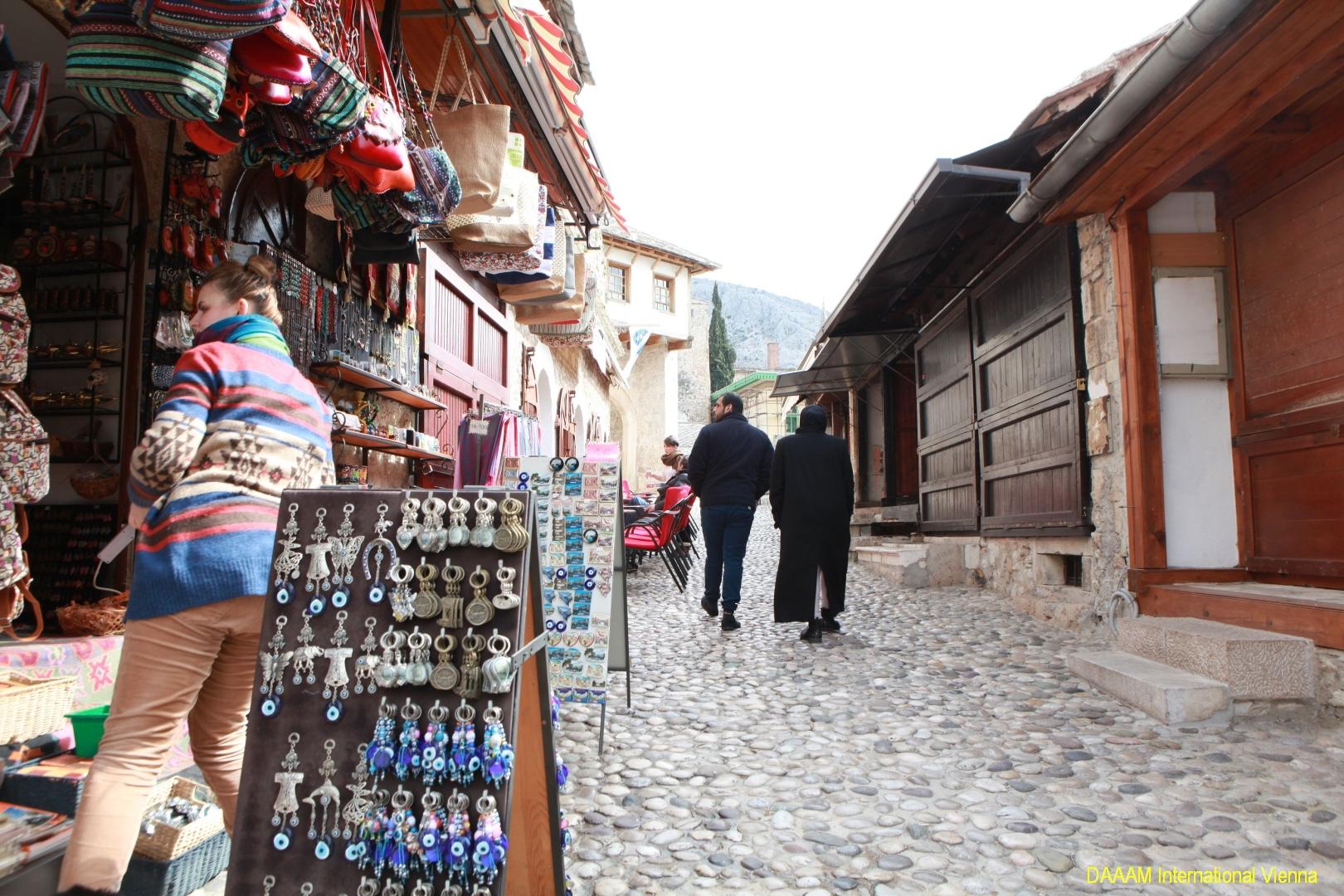 DAAAM_2016_Mostar_01_Magic_City_of_Mostar_048