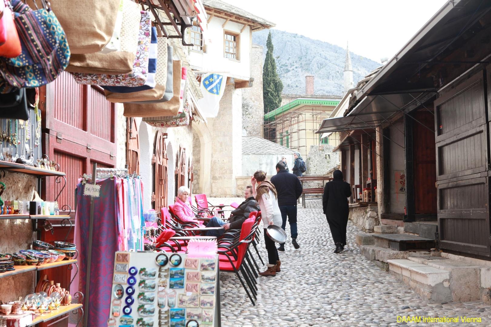 DAAAM_2016_Mostar_01_Magic_City_of_Mostar_049