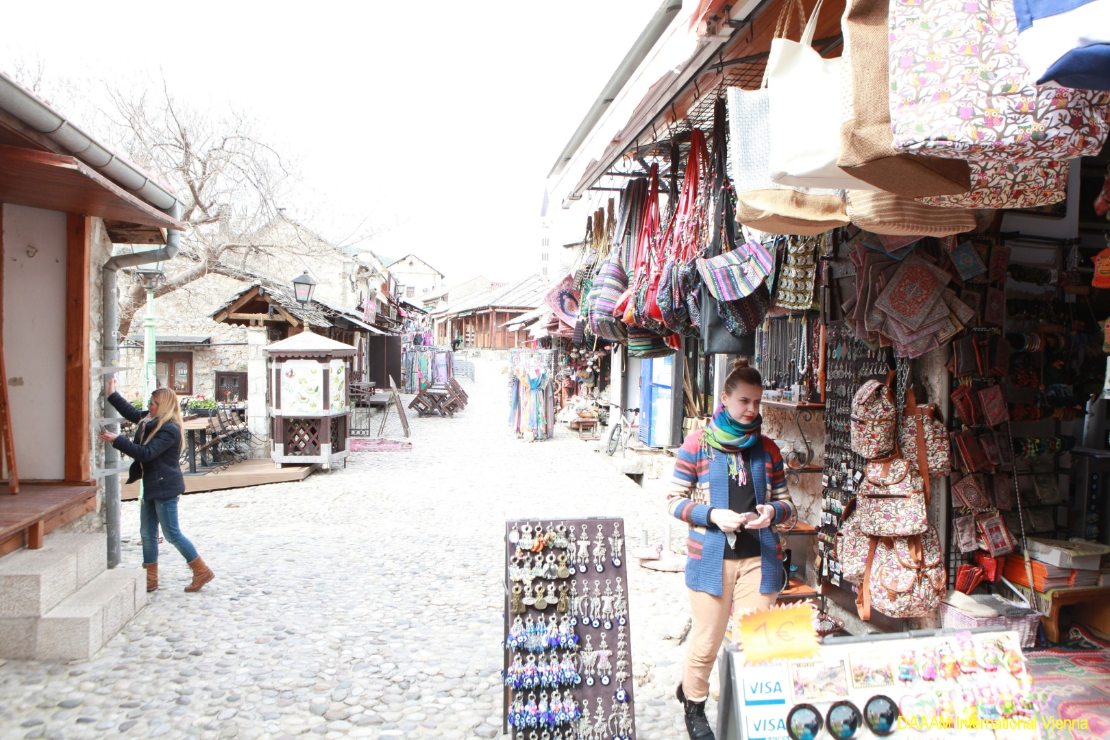 DAAAM_2016_Mostar_01_Magic_City_of_Mostar_051
