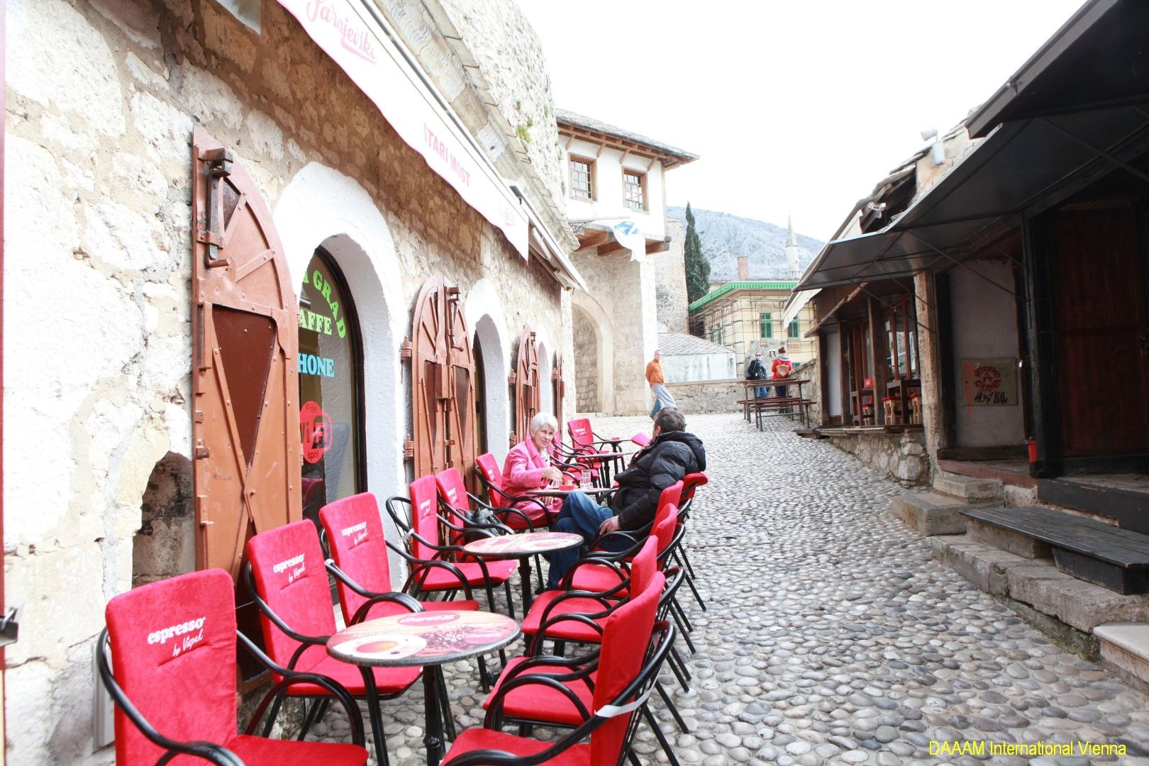 DAAAM_2016_Mostar_01_Magic_City_of_Mostar_052