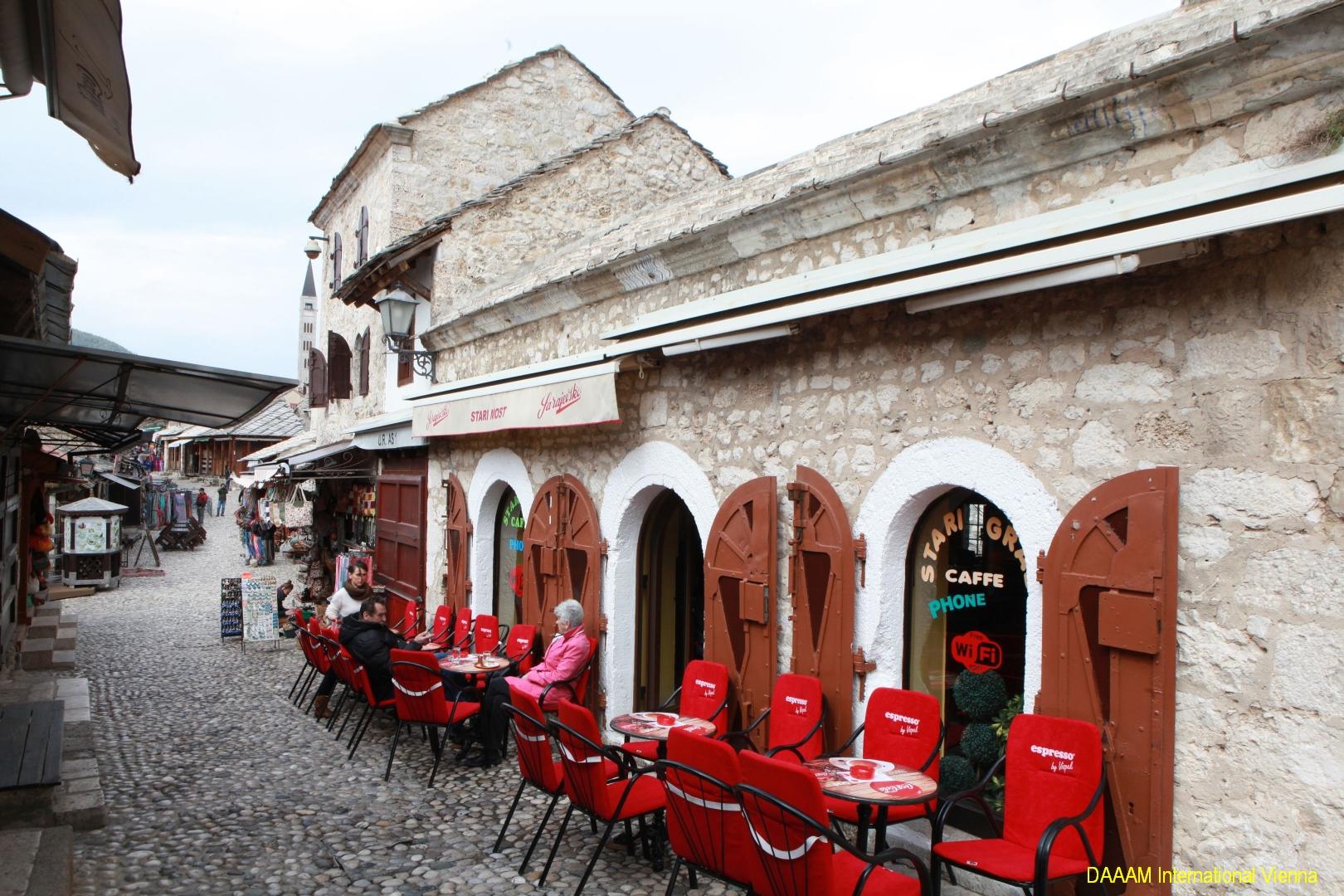 DAAAM_2016_Mostar_01_Magic_City_of_Mostar_053