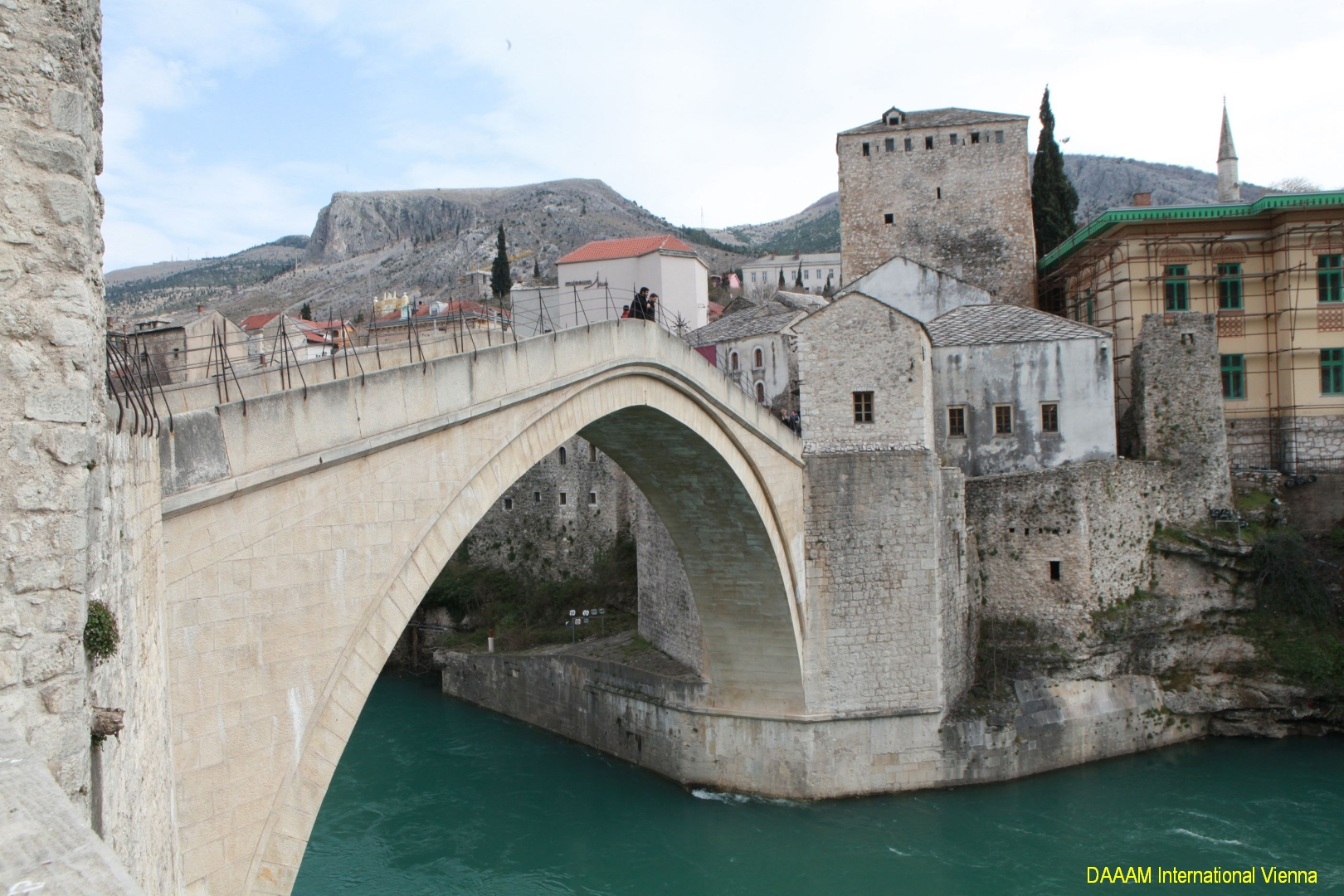 DAAAM_2016_Mostar_01_Magic_City_of_Mostar_055