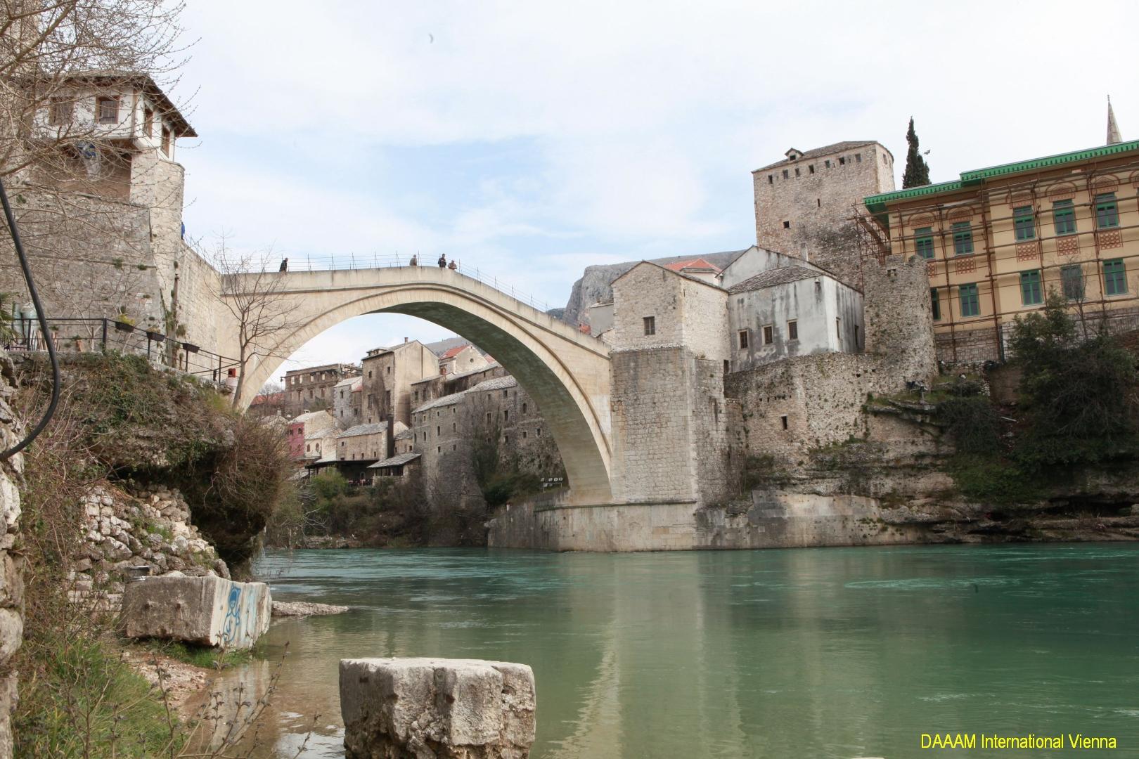 DAAAM_2016_Mostar_01_Magic_City_of_Mostar_058