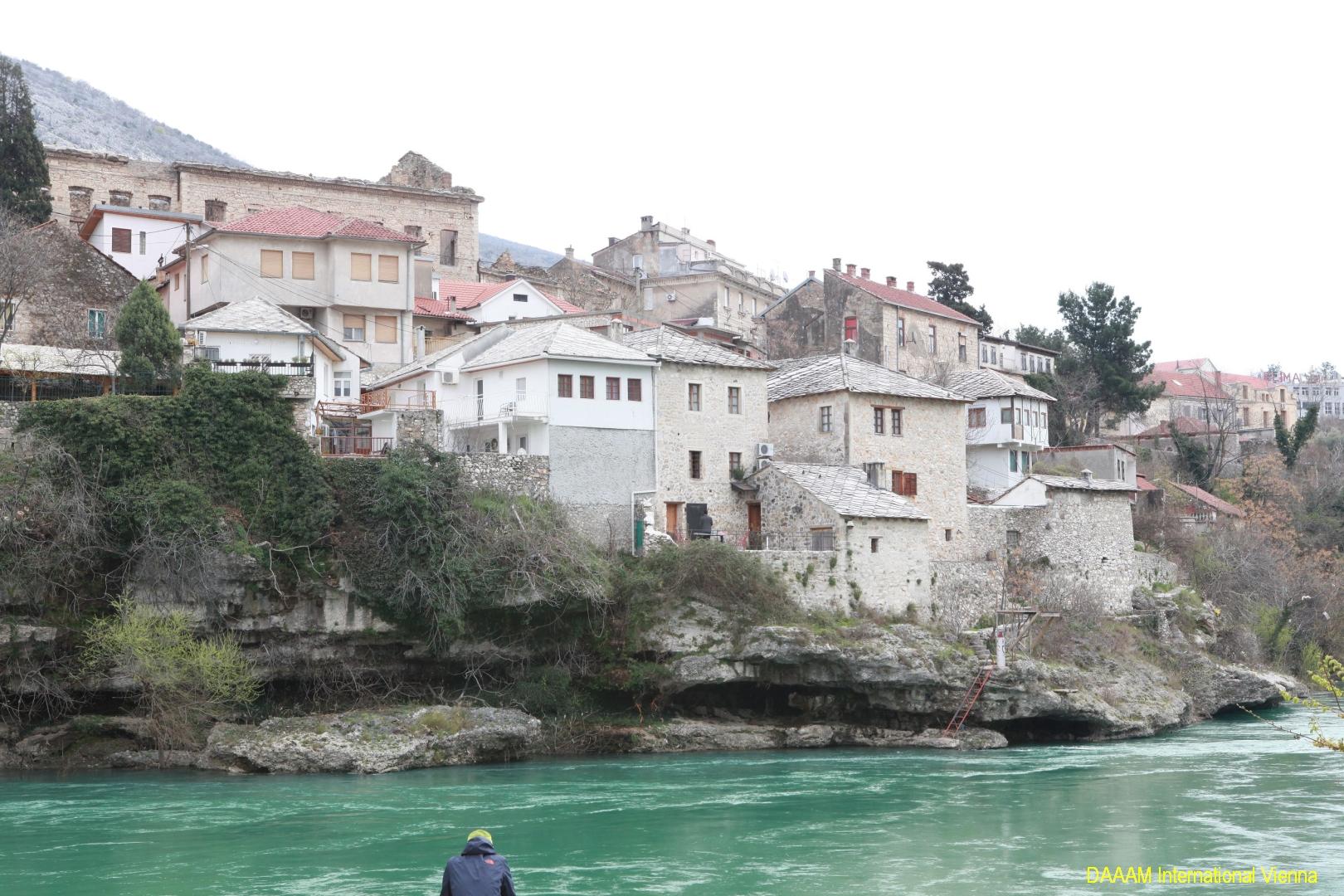 DAAAM_2016_Mostar_01_Magic_City_of_Mostar_059