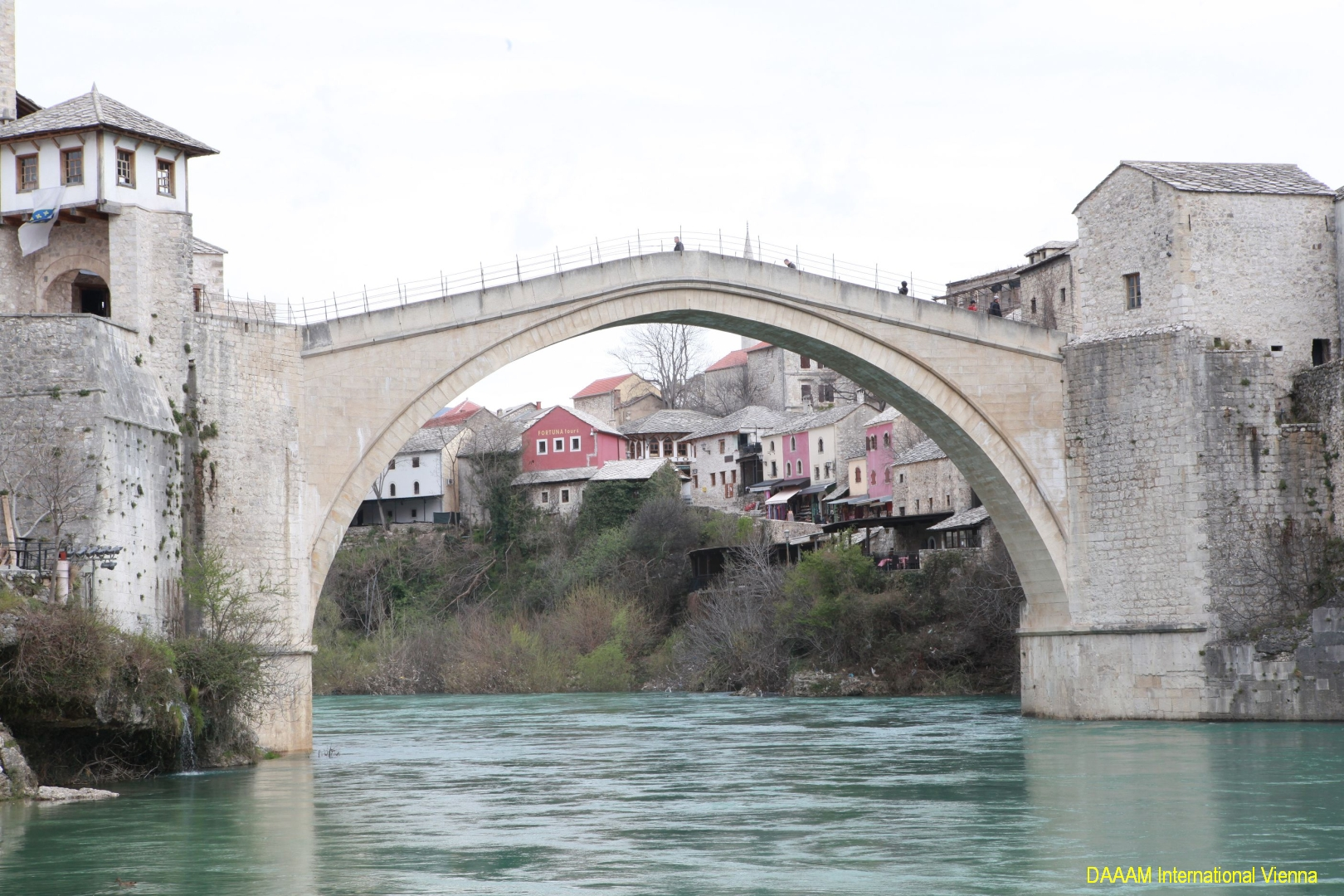 DAAAM_2016_Mostar_01_Magic_City_of_Mostar_060