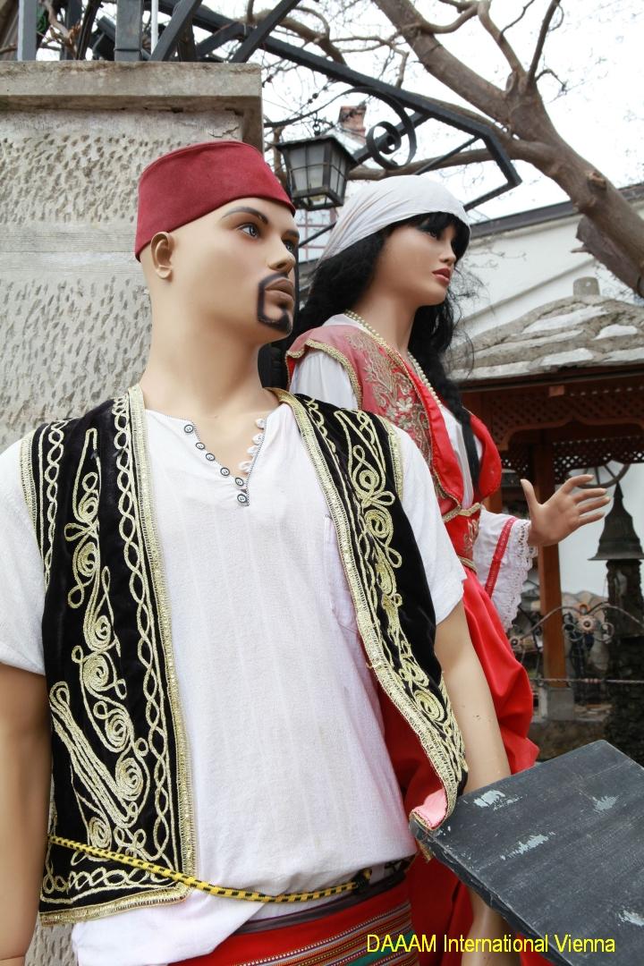 DAAAM_2016_Mostar_01_Magic_City_of_Mostar_062