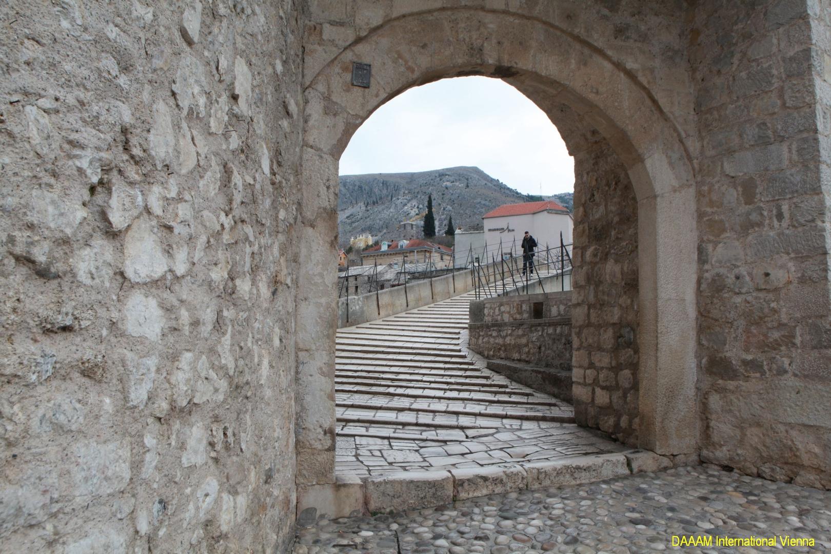 DAAAM_2016_Mostar_01_Magic_City_of_Mostar_063
