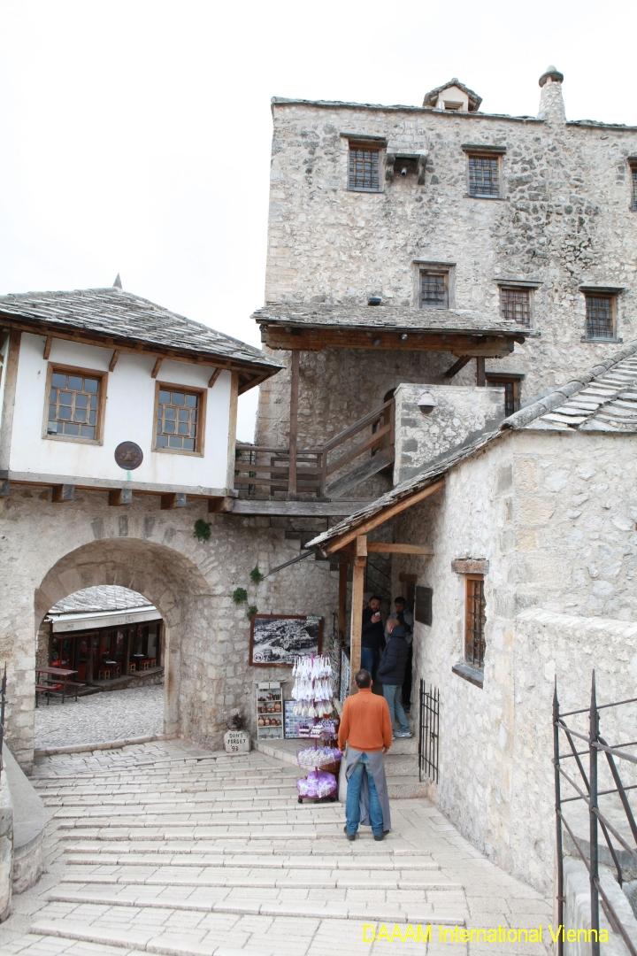 DAAAM_2016_Mostar_01_Magic_City_of_Mostar_065