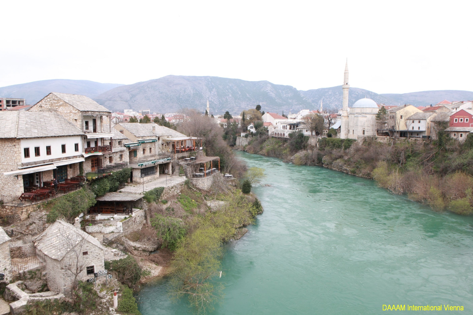 DAAAM_2016_Mostar_01_Magic_City_of_Mostar_066