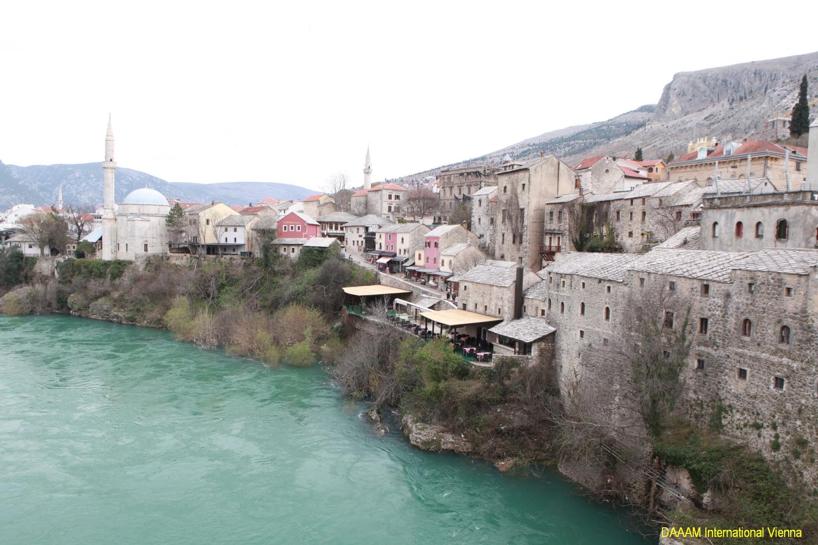 DAAAM_2016_Mostar_01_Magic_City_of_Mostar_067