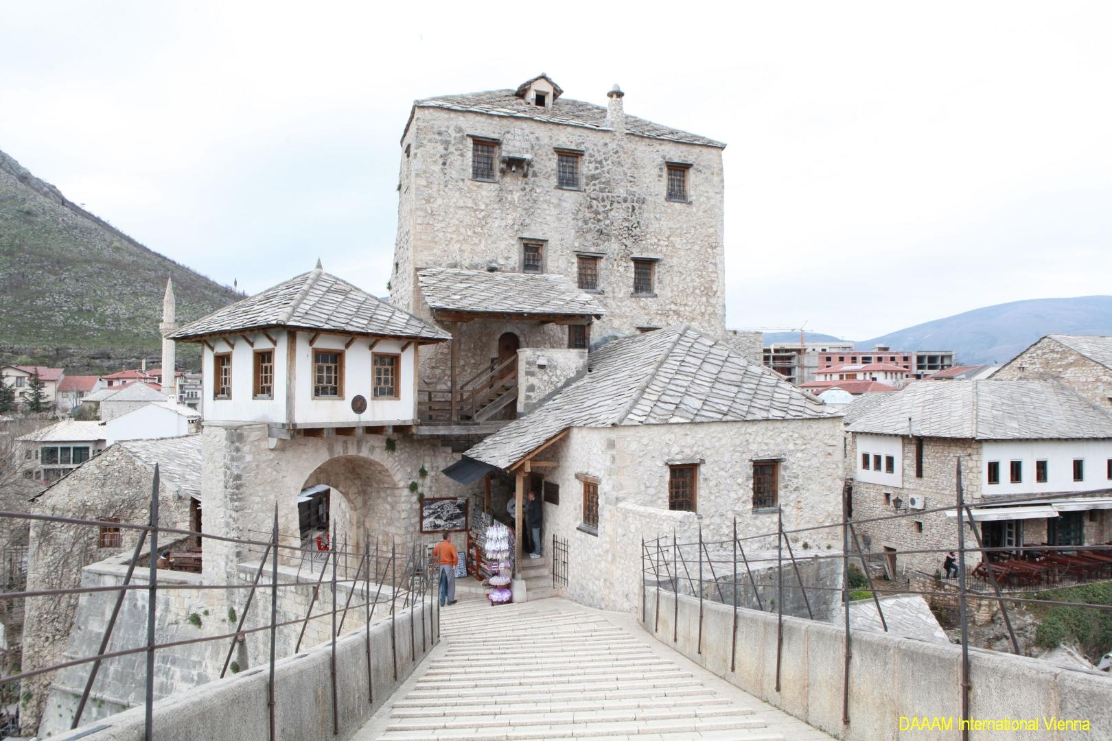 DAAAM_2016_Mostar_01_Magic_City_of_Mostar_068