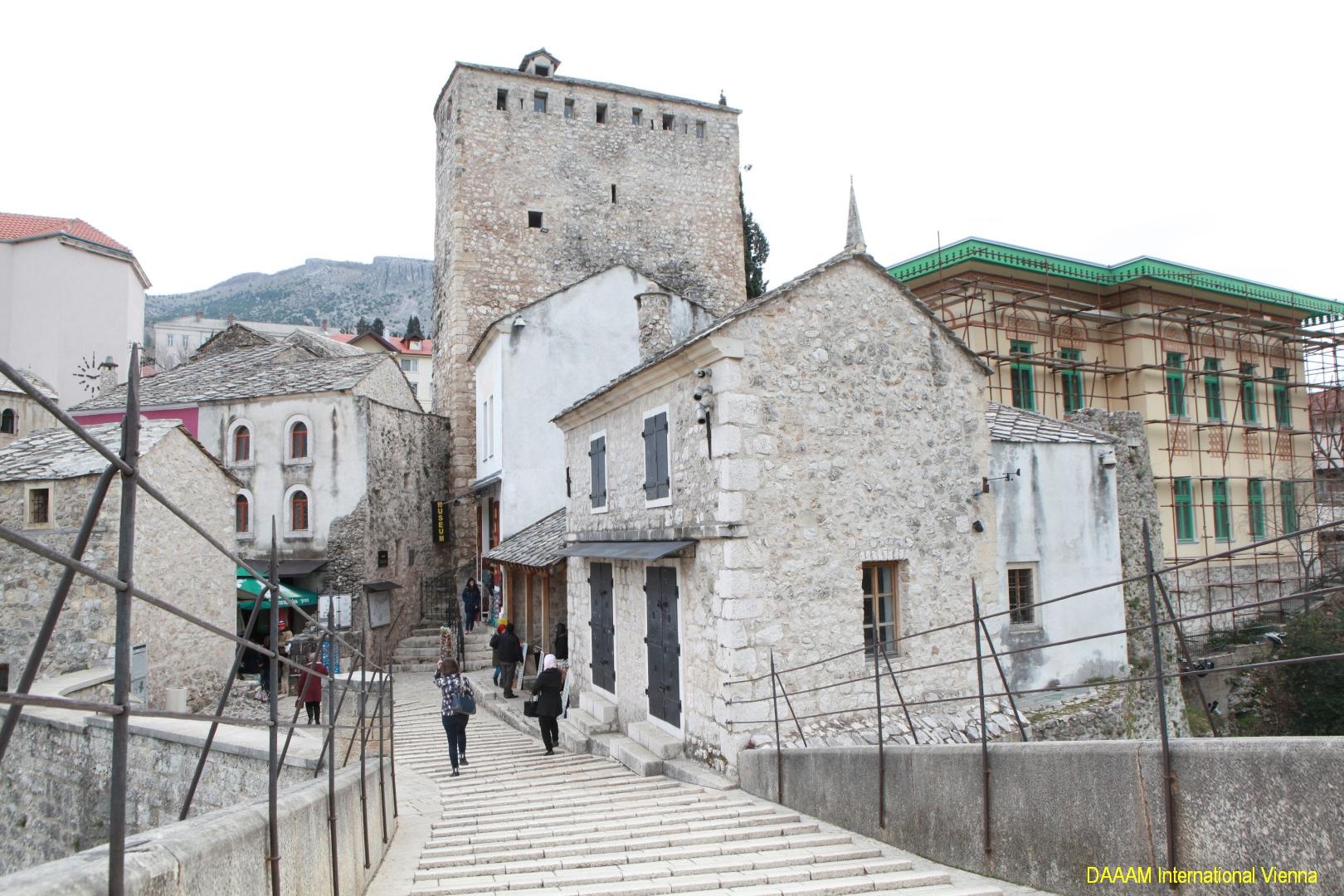 DAAAM_2016_Mostar_01_Magic_City_of_Mostar_069