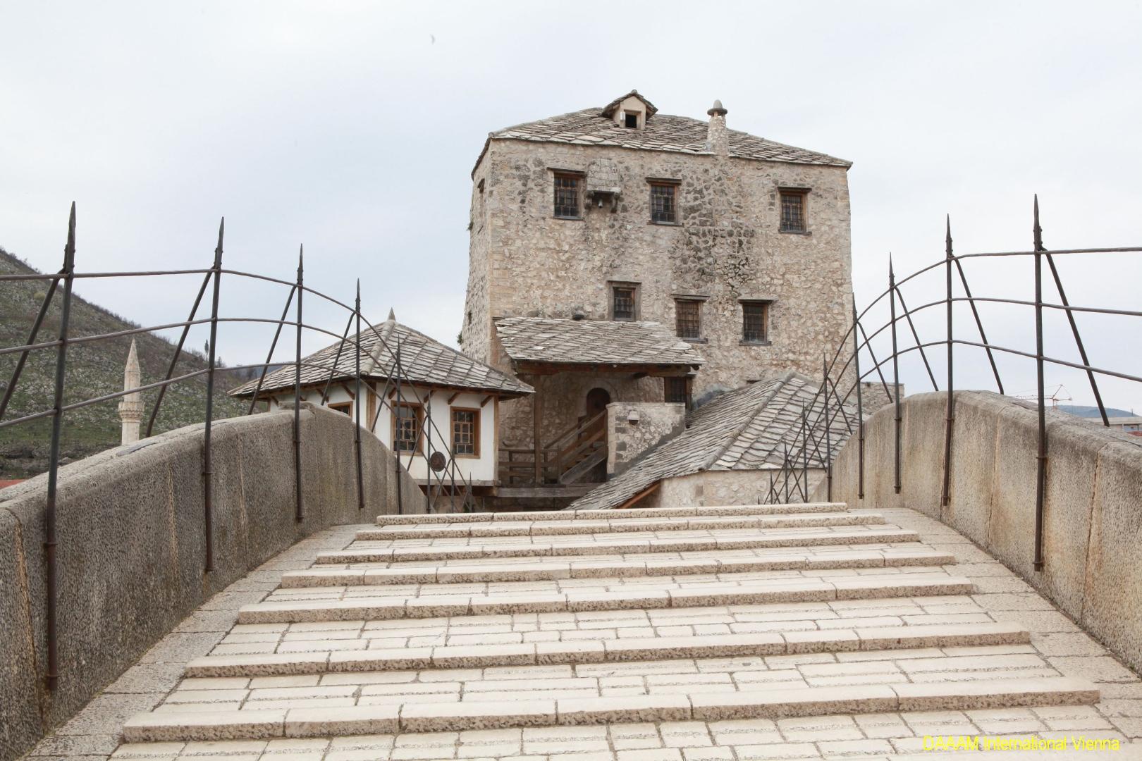 DAAAM_2016_Mostar_01_Magic_City_of_Mostar_070