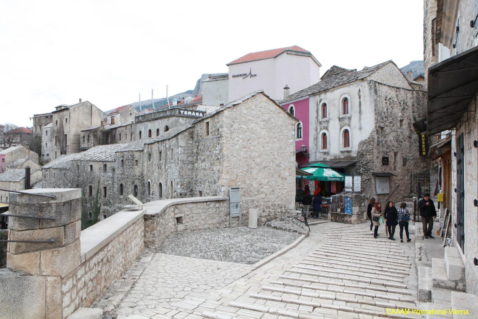 DAAAM_2016_Mostar_01_Magic_City_of_Mostar_071