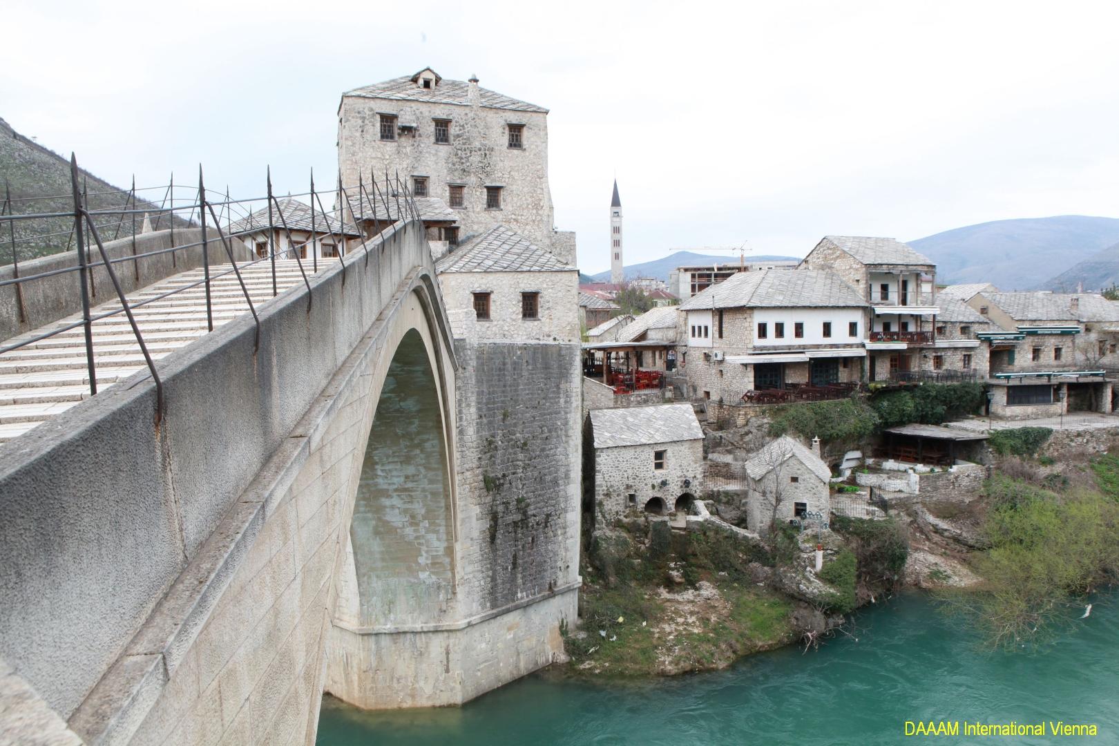 DAAAM_2016_Mostar_01_Magic_City_of_Mostar_072