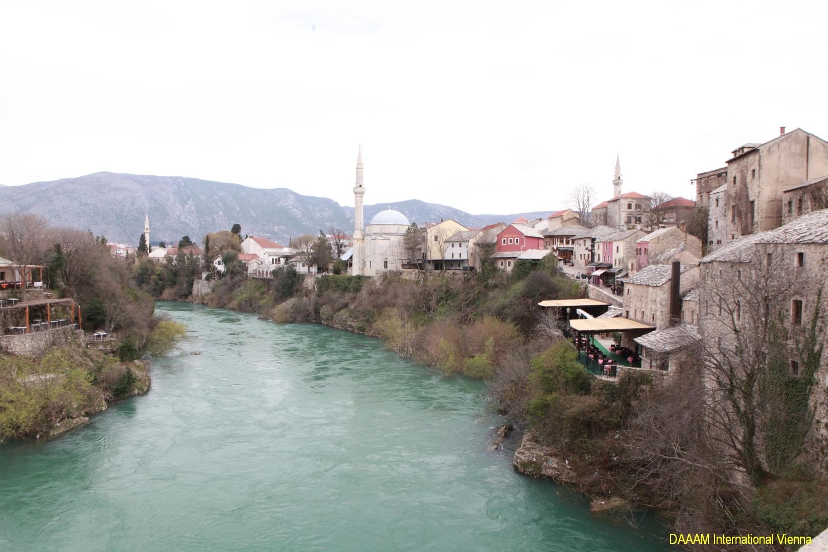 DAAAM_2016_Mostar_01_Magic_City_of_Mostar_073