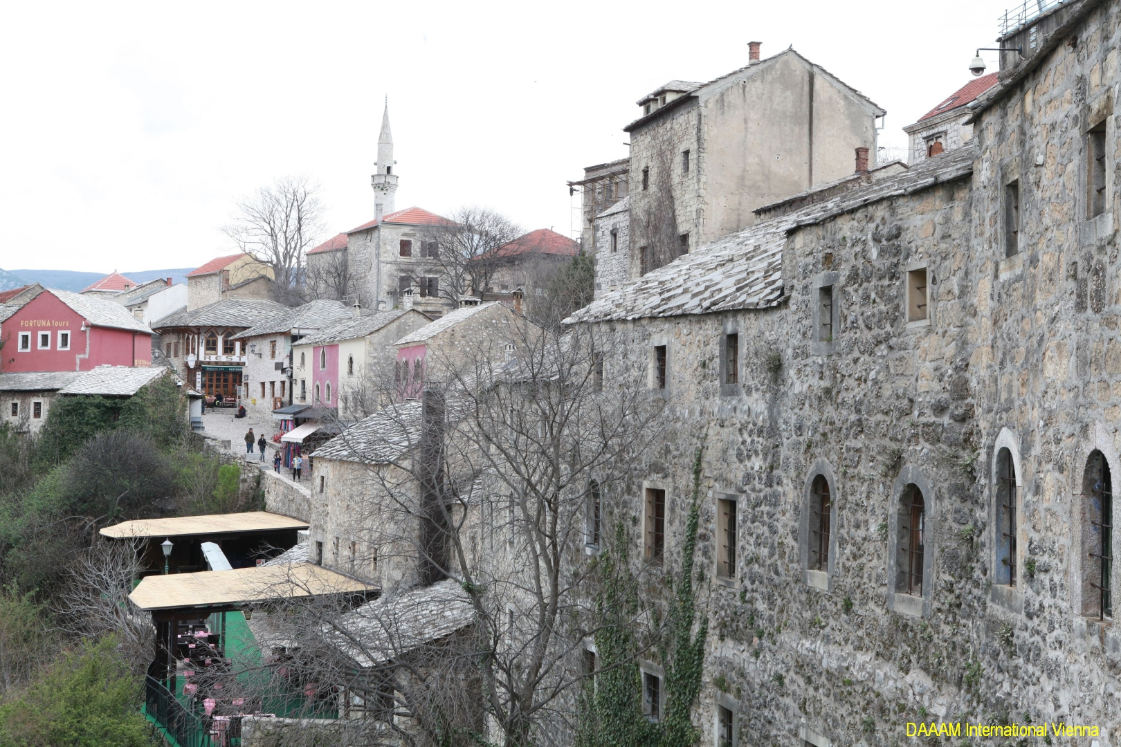 DAAAM_2016_Mostar_01_Magic_City_of_Mostar_075