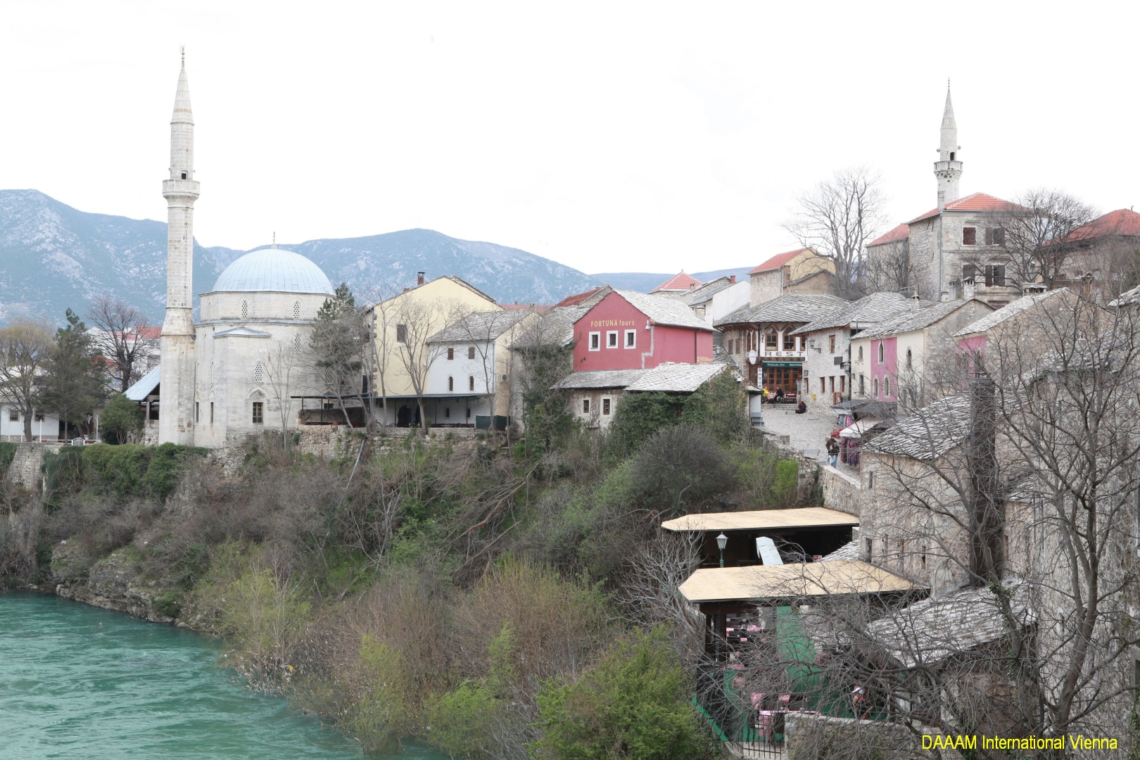 DAAAM_2016_Mostar_01_Magic_City_of_Mostar_076