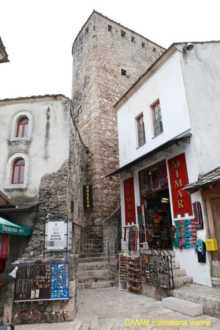 DAAAM_2016_Mostar_01_Magic_City_of_Mostar_078
