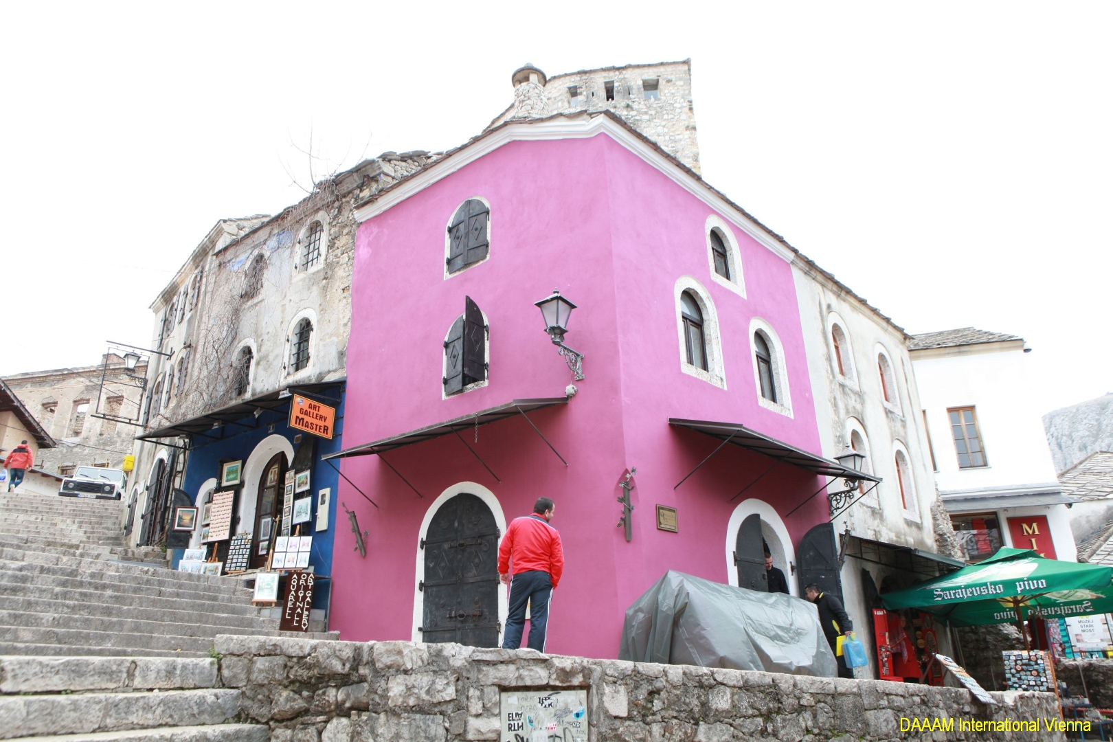 DAAAM_2016_Mostar_01_Magic_City_of_Mostar_085