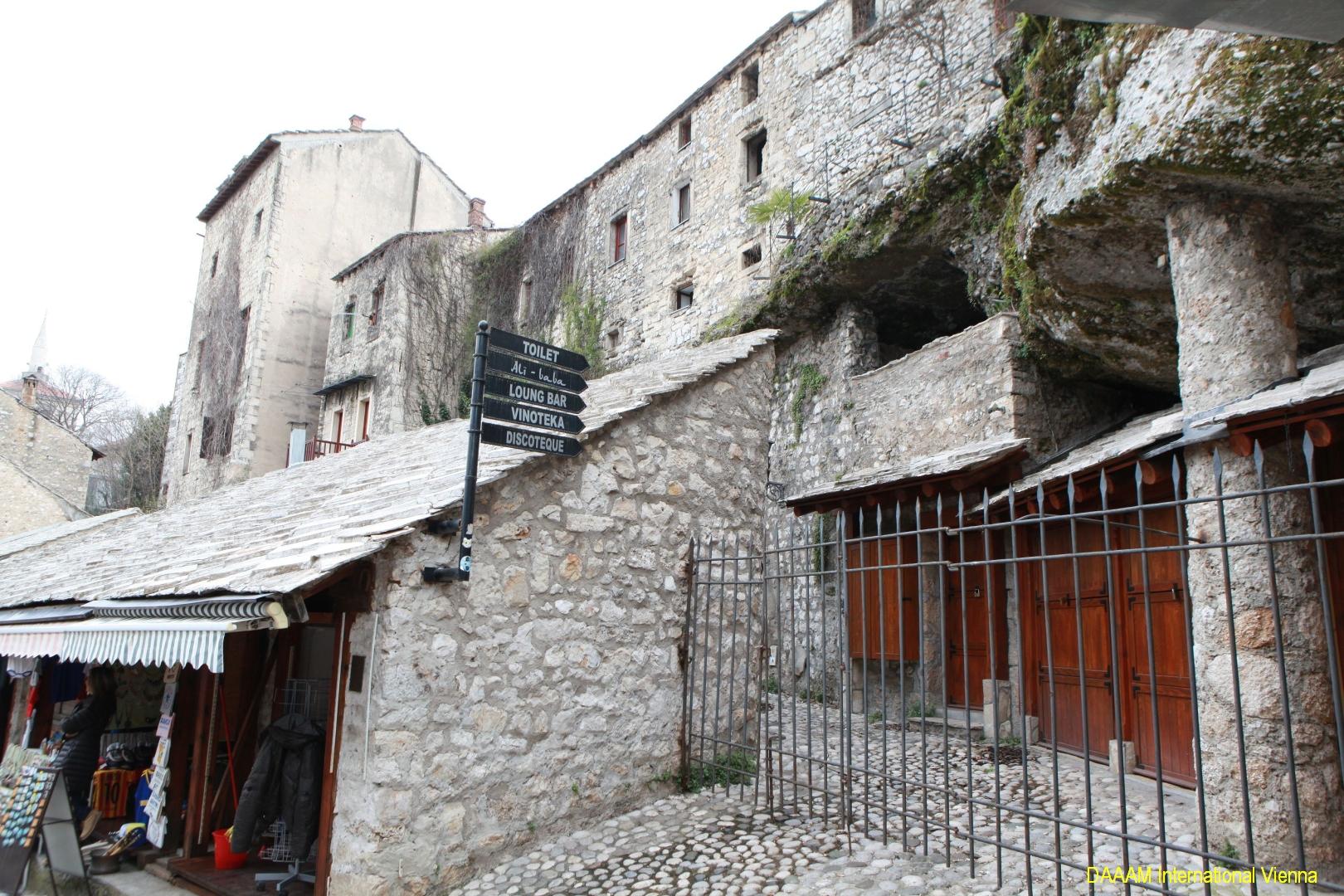 DAAAM_2016_Mostar_01_Magic_City_of_Mostar_088