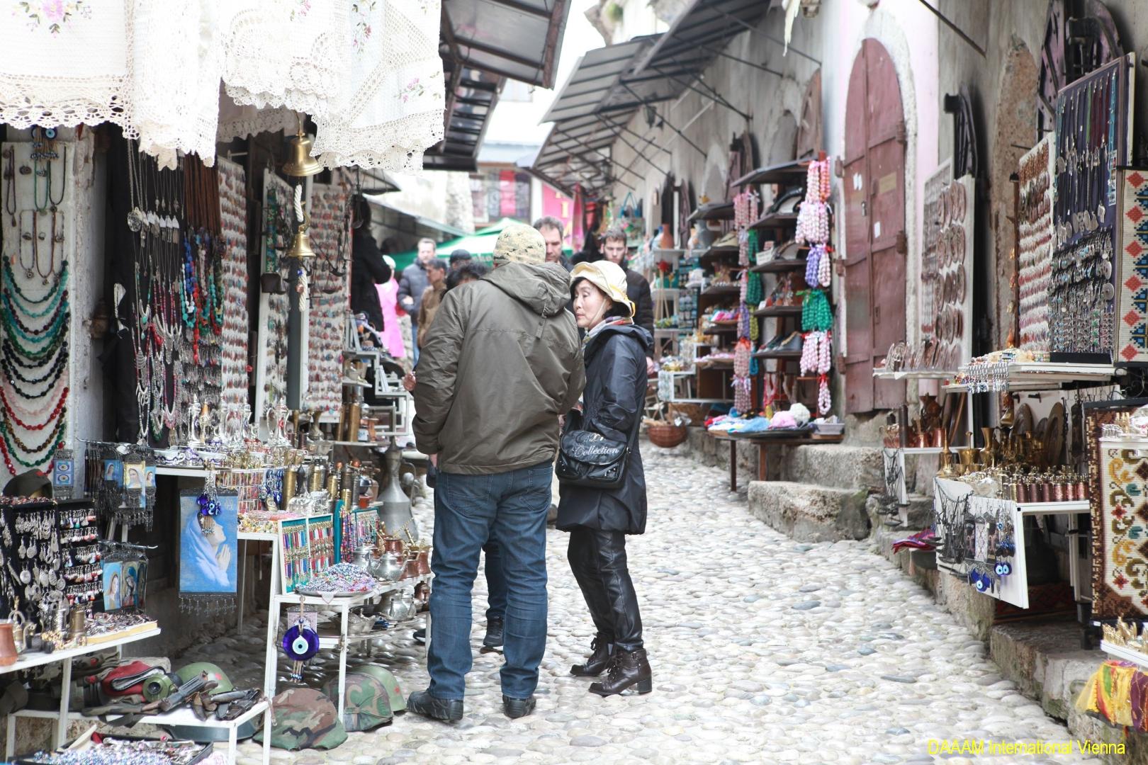 DAAAM_2016_Mostar_01_Magic_City_of_Mostar_089