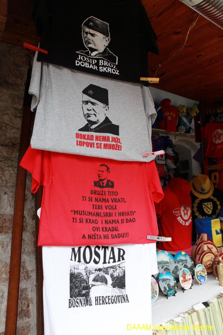 DAAAM_2016_Mostar_01_Magic_City_of_Mostar_091