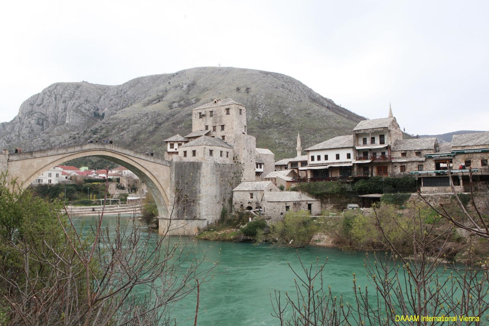 DAAAM_2016_Mostar_01_Magic_City_of_Mostar_093