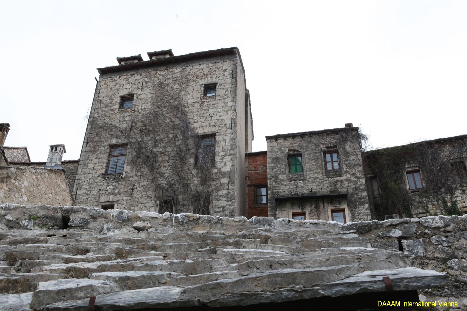 DAAAM_2016_Mostar_01_Magic_City_of_Mostar_094