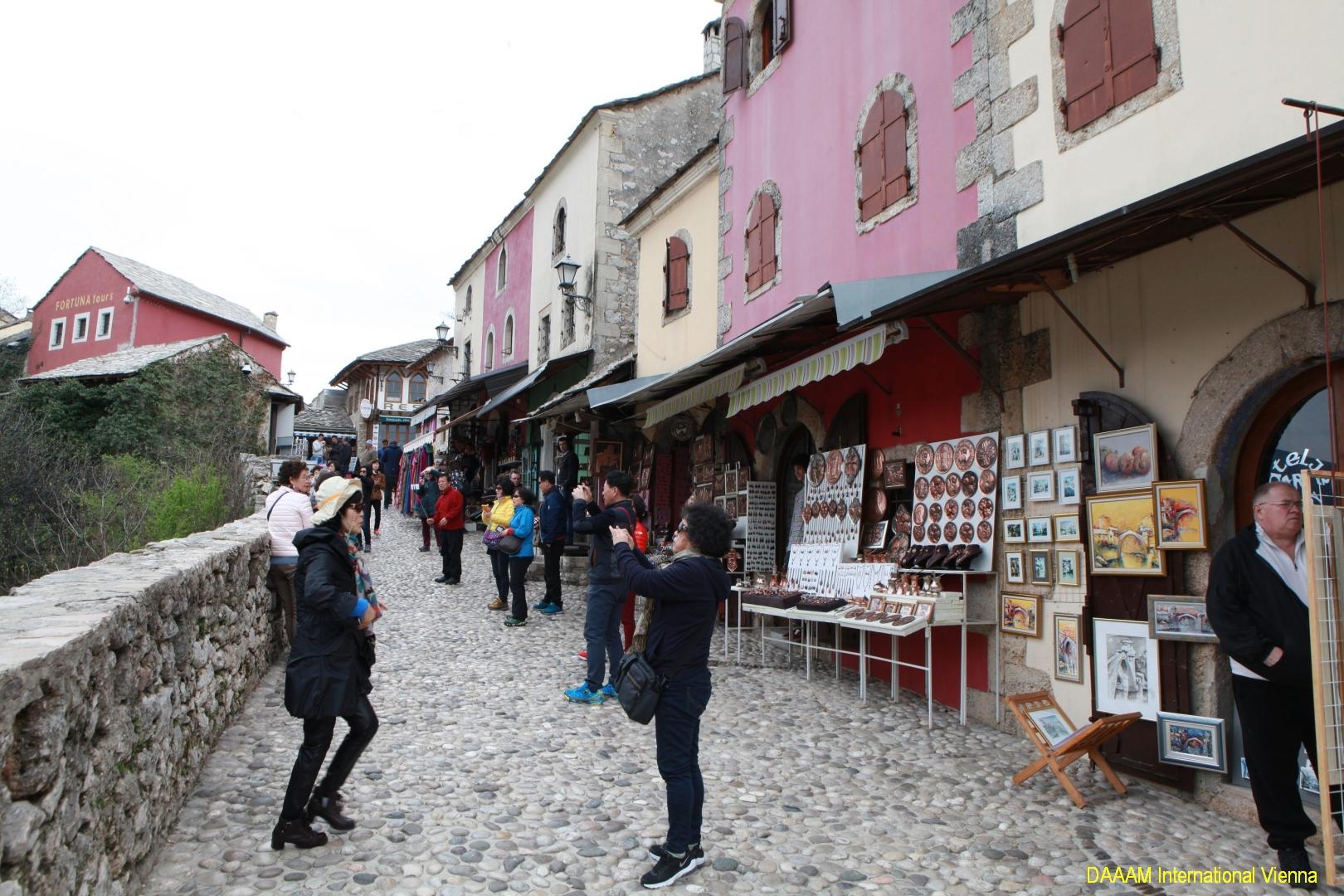 DAAAM_2016_Mostar_01_Magic_City_of_Mostar_095