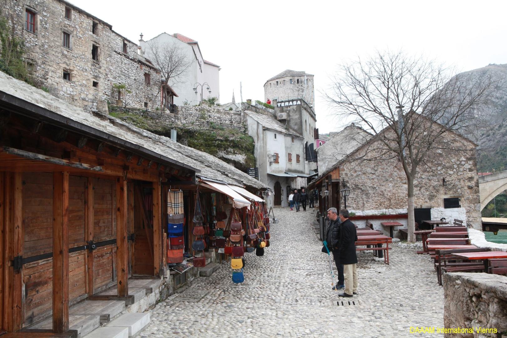DAAAM_2016_Mostar_01_Magic_City_of_Mostar_096