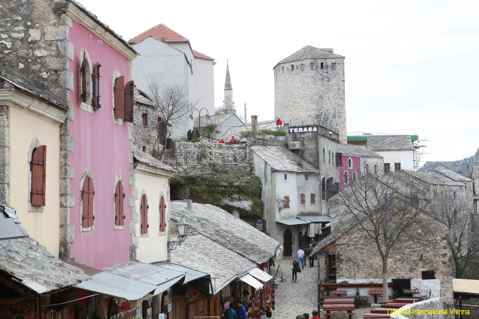 DAAAM_2016_Mostar_01_Magic_City_of_Mostar_098