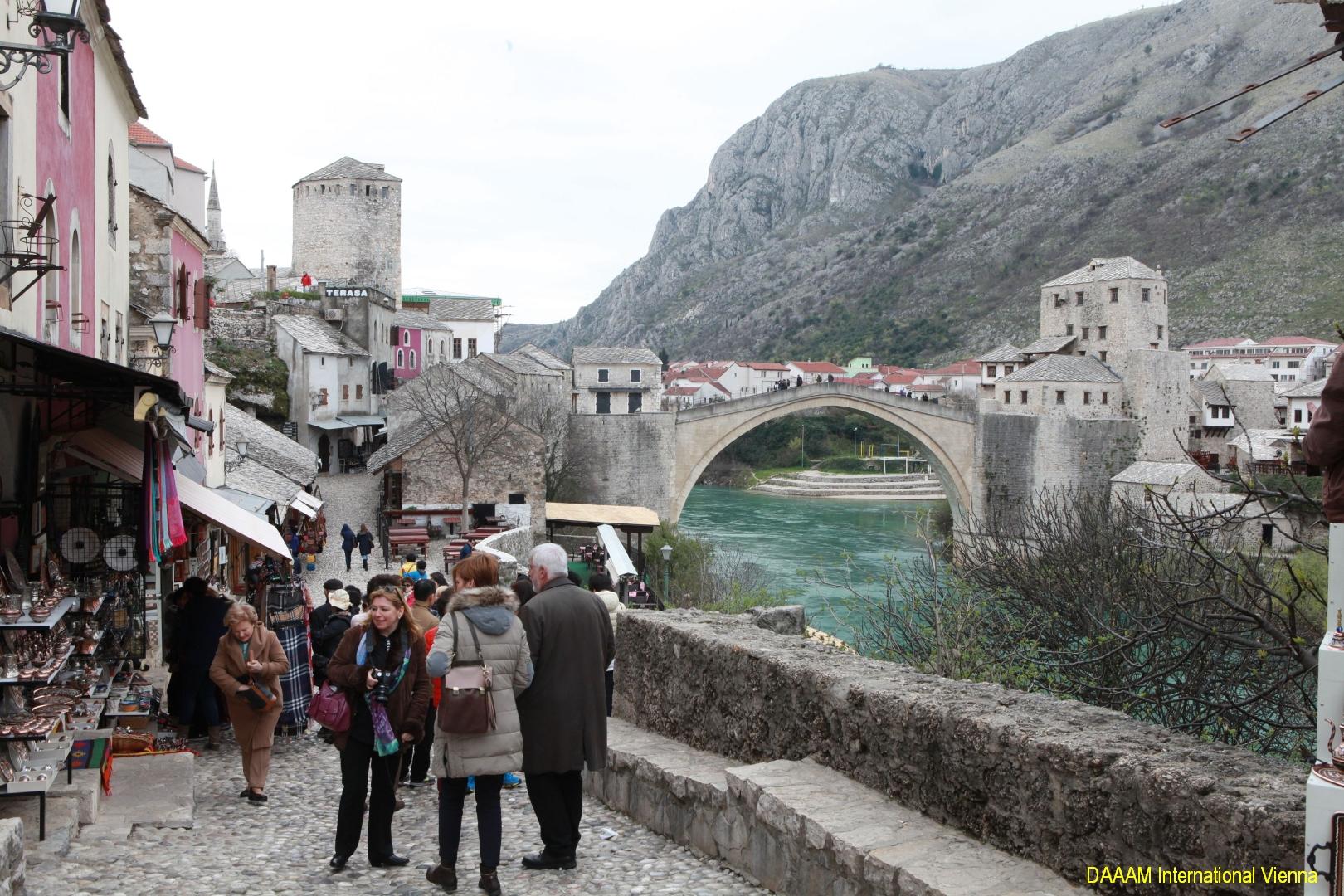 DAAAM_2016_Mostar_01_Magic_City_of_Mostar_099