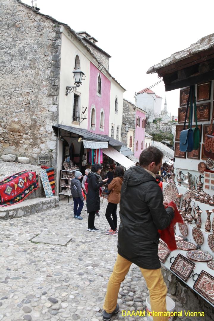 DAAAM_2016_Mostar_01_Magic_City_of_Mostar_101