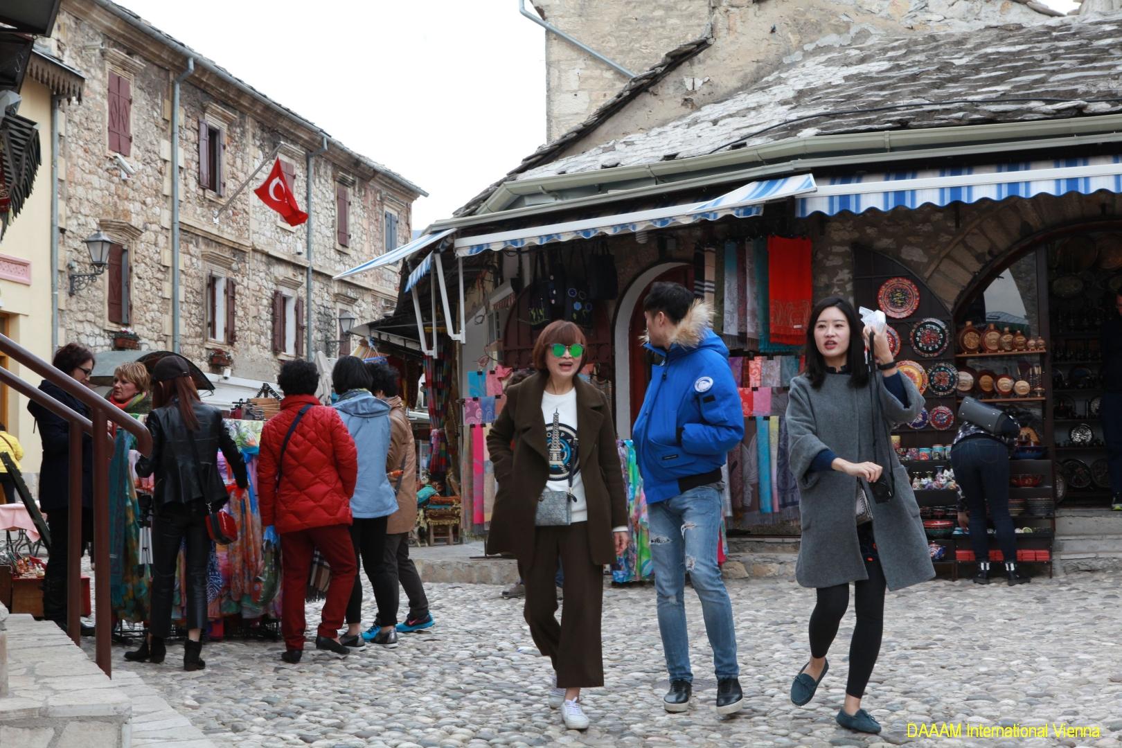 DAAAM_2016_Mostar_01_Magic_City_of_Mostar_103