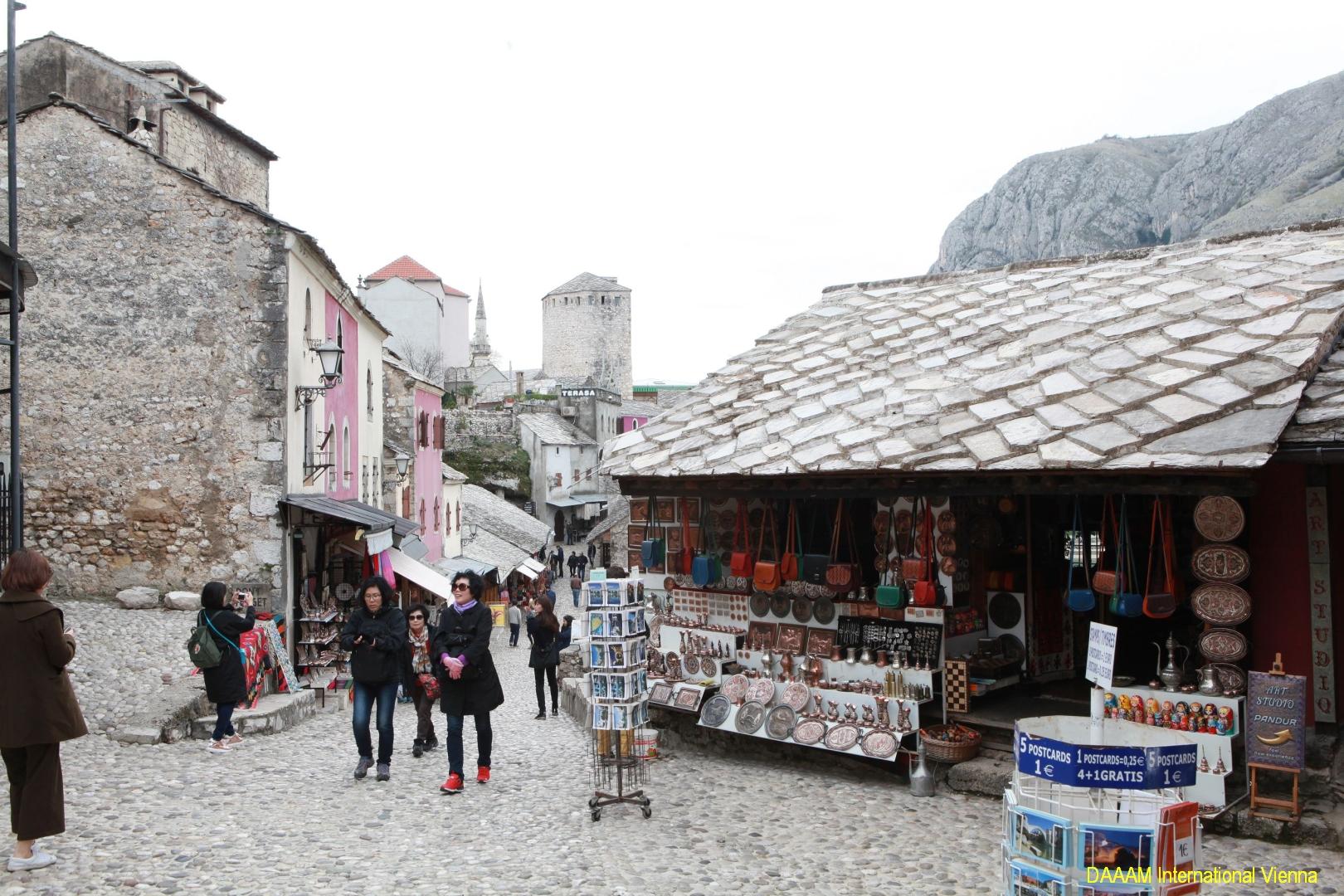DAAAM_2016_Mostar_01_Magic_City_of_Mostar_104