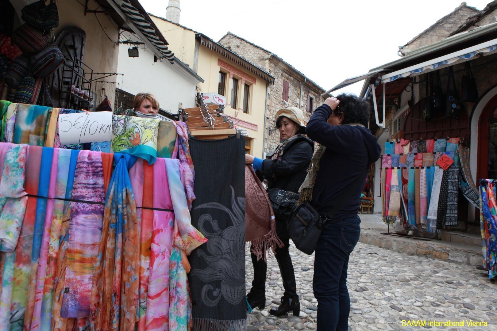 DAAAM_2016_Mostar_01_Magic_City_of_Mostar_105