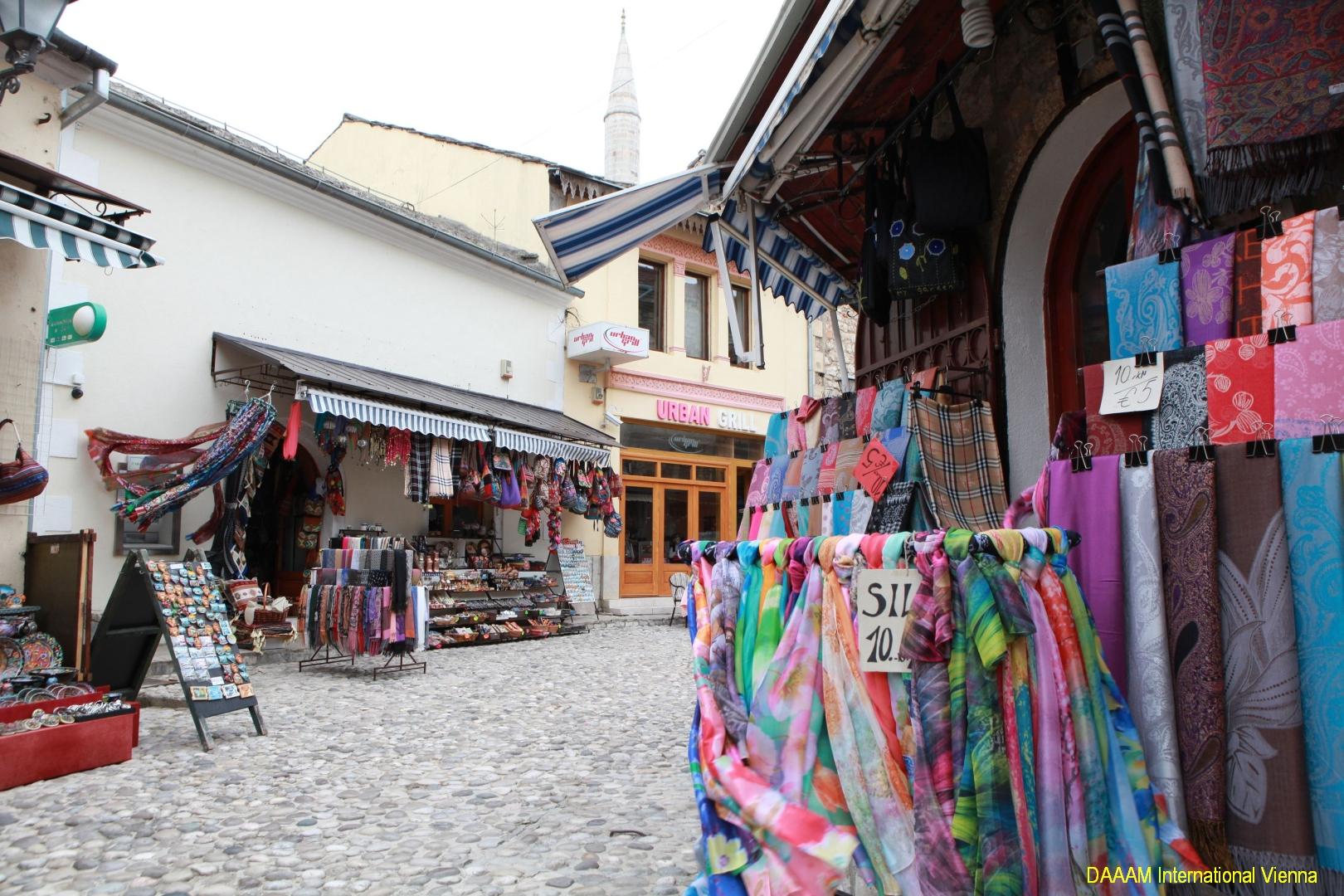 DAAAM_2016_Mostar_01_Magic_City_of_Mostar_106