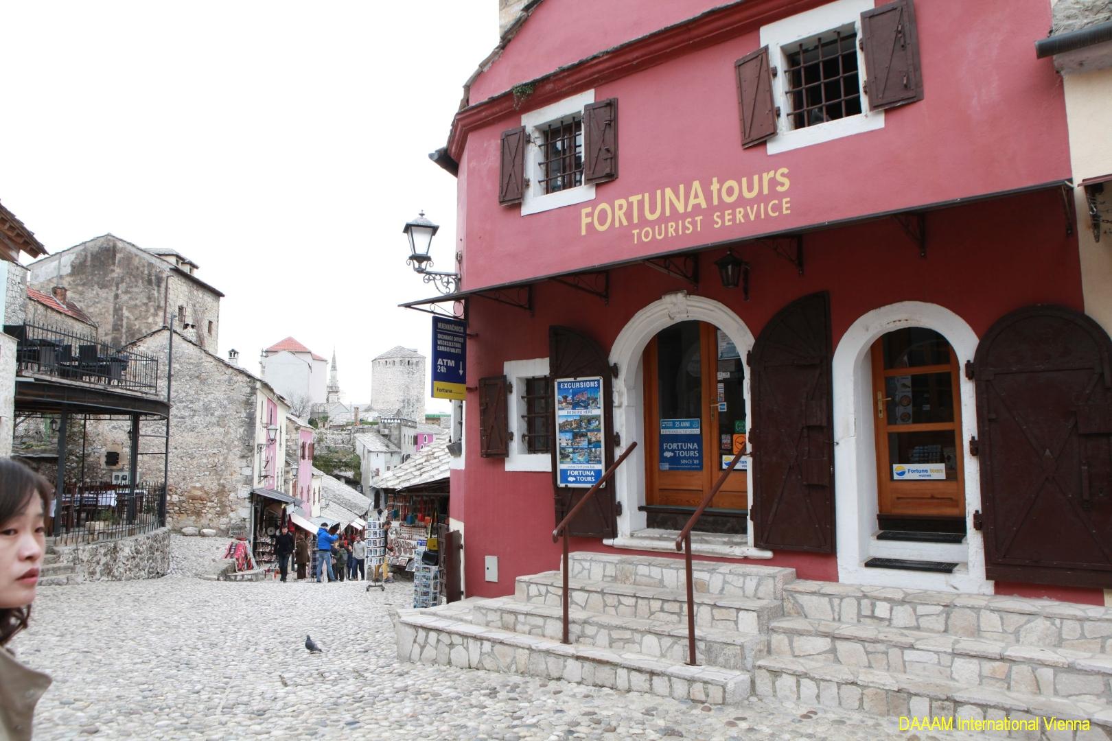 DAAAM_2016_Mostar_01_Magic_City_of_Mostar_107
