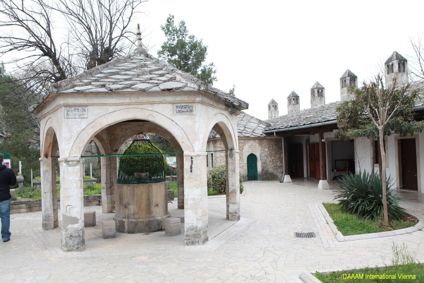 DAAAM_2016_Mostar_01_Magic_City_of_Mostar_108