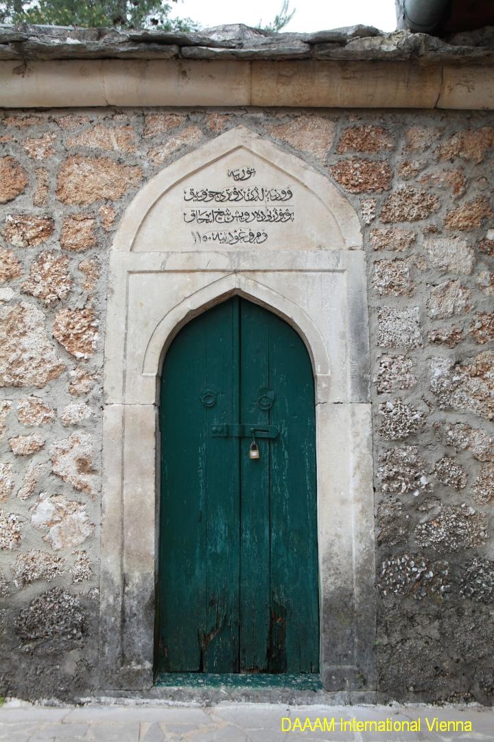 DAAAM_2016_Mostar_01_Magic_City_of_Mostar_109