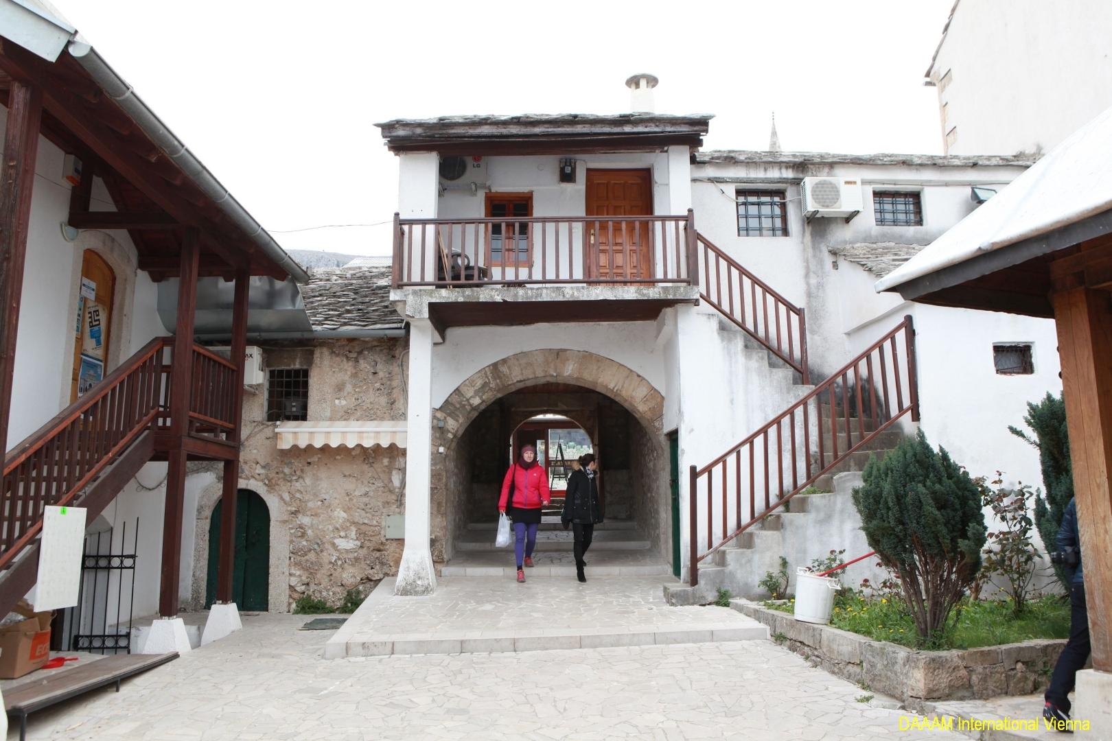 DAAAM_2016_Mostar_01_Magic_City_of_Mostar_110