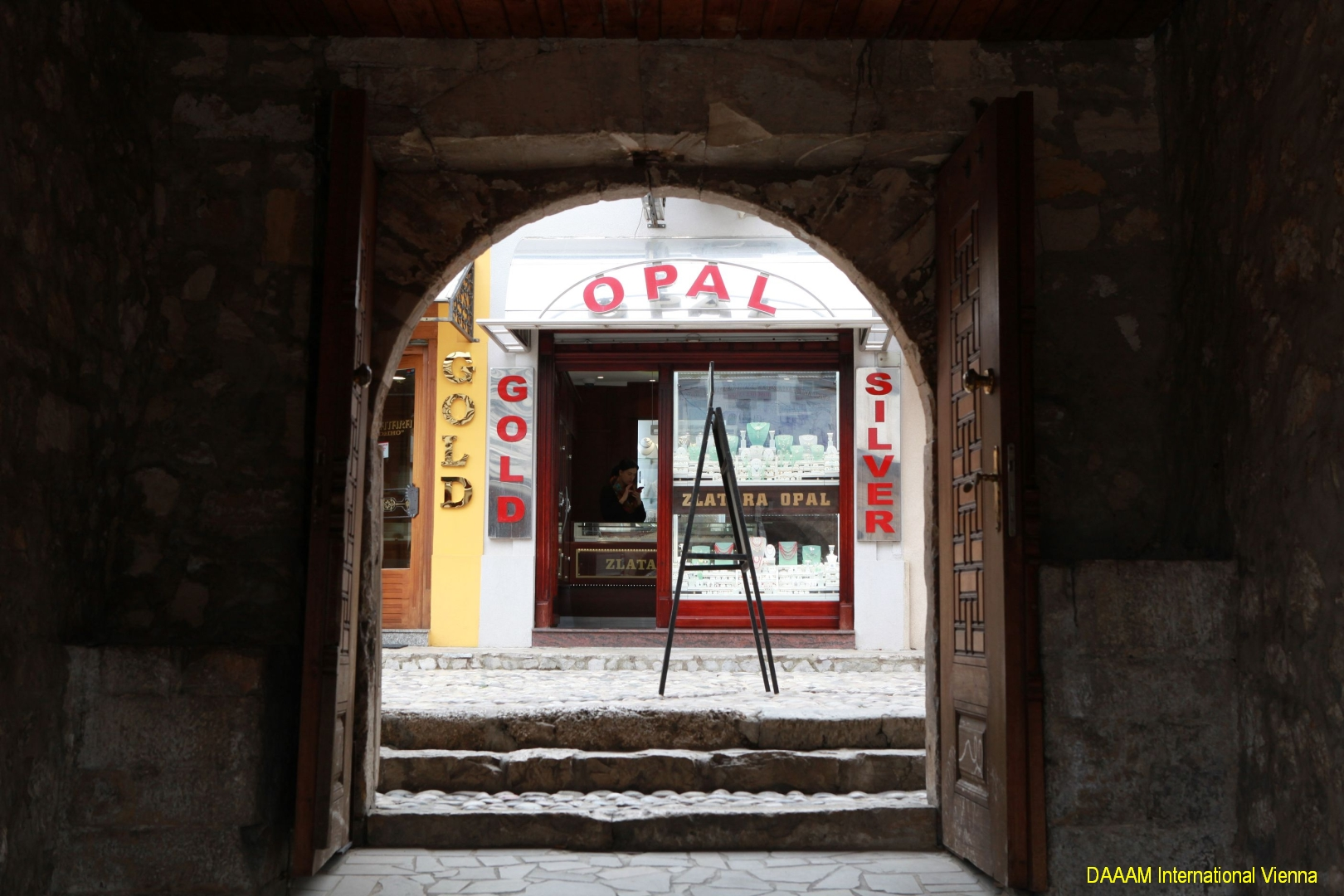 DAAAM_2016_Mostar_01_Magic_City_of_Mostar_111