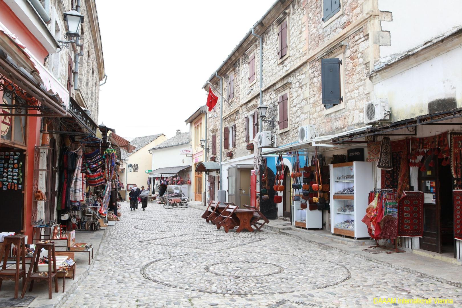 DAAAM_2016_Mostar_01_Magic_City_of_Mostar_112