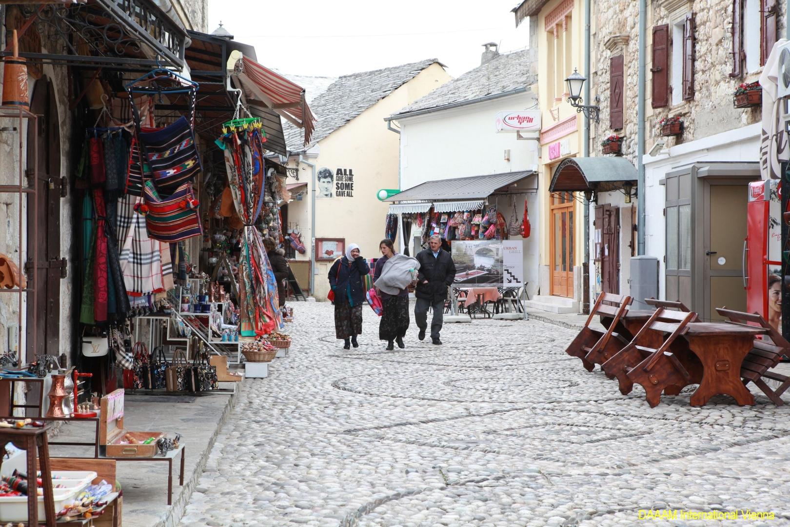DAAAM_2016_Mostar_01_Magic_City_of_Mostar_113