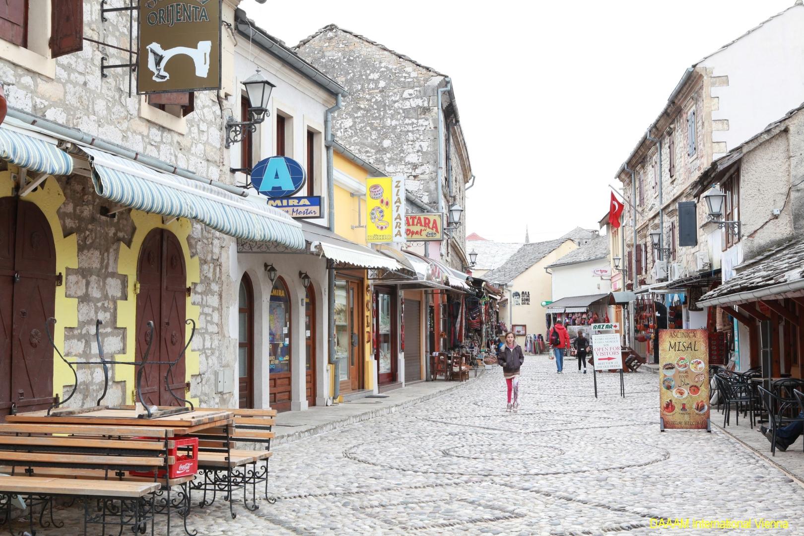 DAAAM_2016_Mostar_01_Magic_City_of_Mostar_114