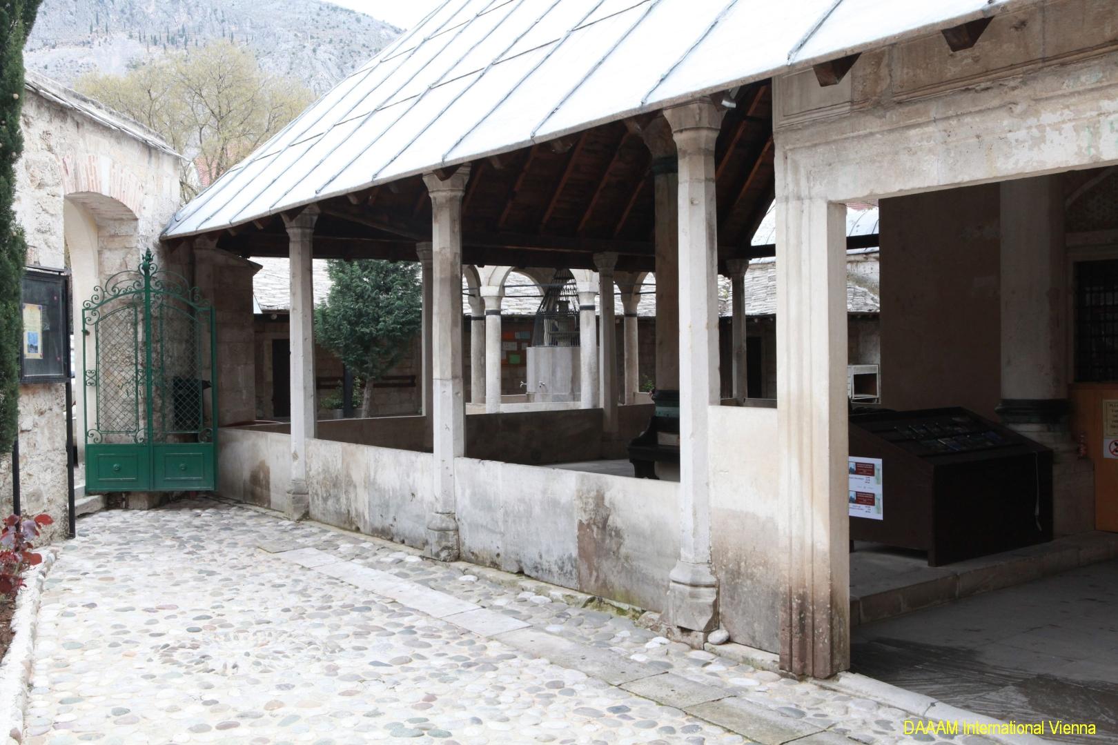 DAAAM_2016_Mostar_01_Magic_City_of_Mostar_116