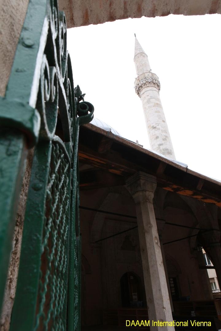 DAAAM_2016_Mostar_01_Magic_City_of_Mostar_118