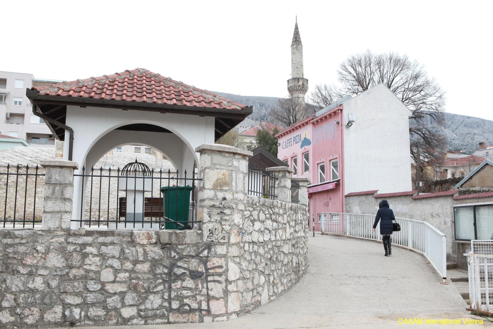 DAAAM_2016_Mostar_01_Magic_City_of_Mostar_122