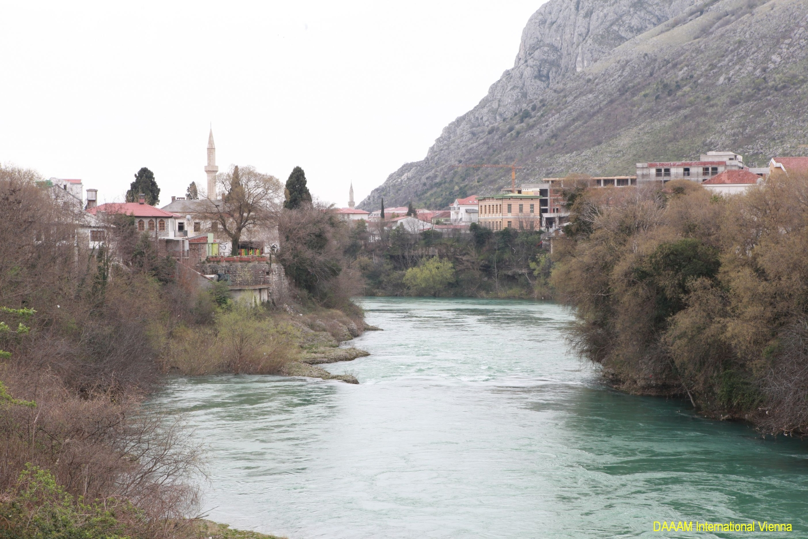 DAAAM_2016_Mostar_01_Magic_City_of_Mostar_123